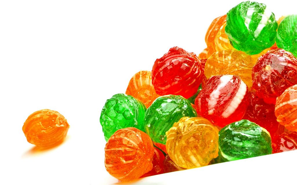candy picture 20