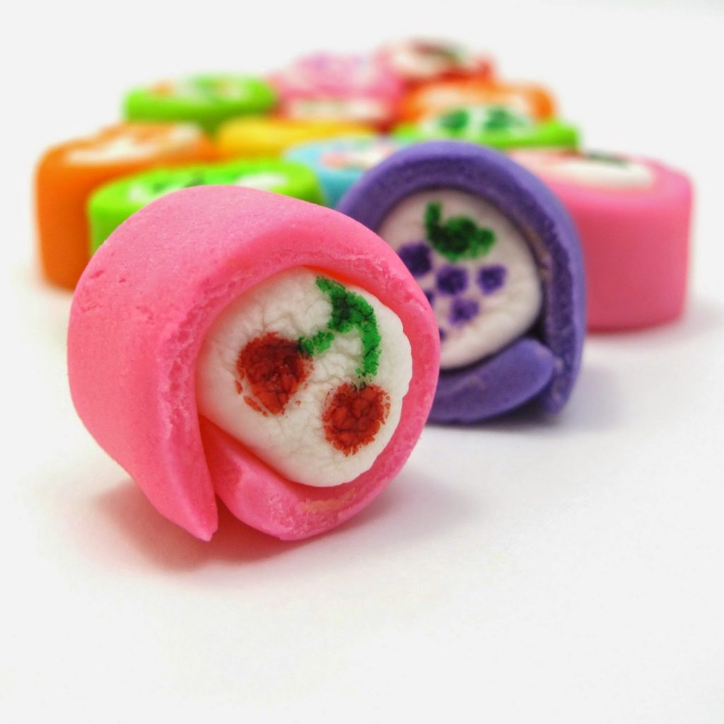 candy picture 25