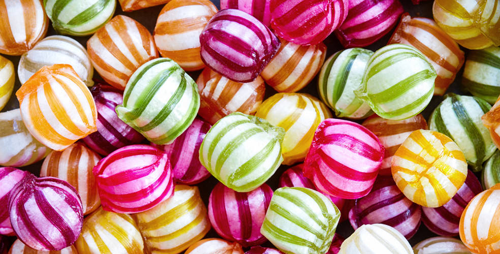 candy picture 29