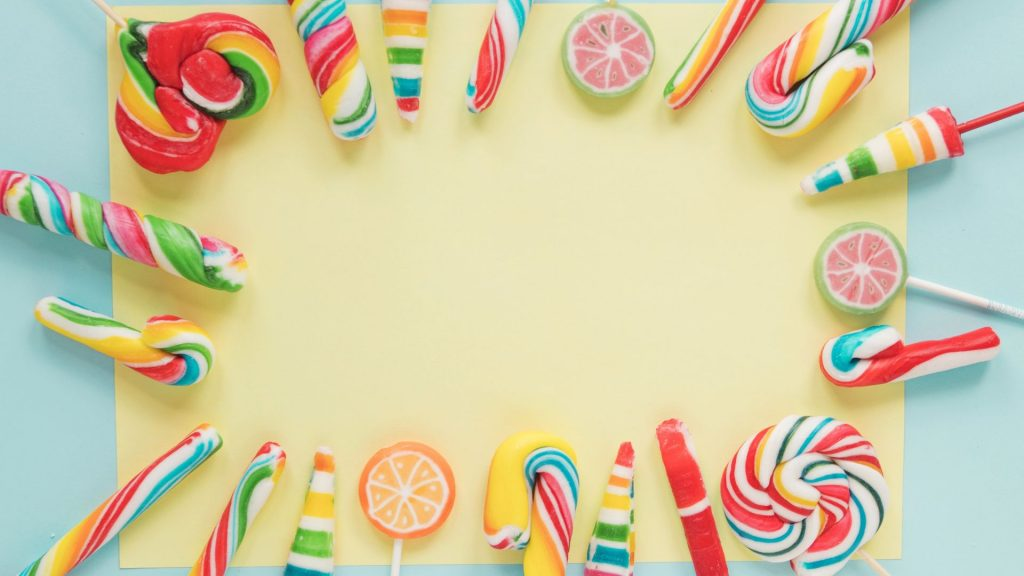 candy picture 31
