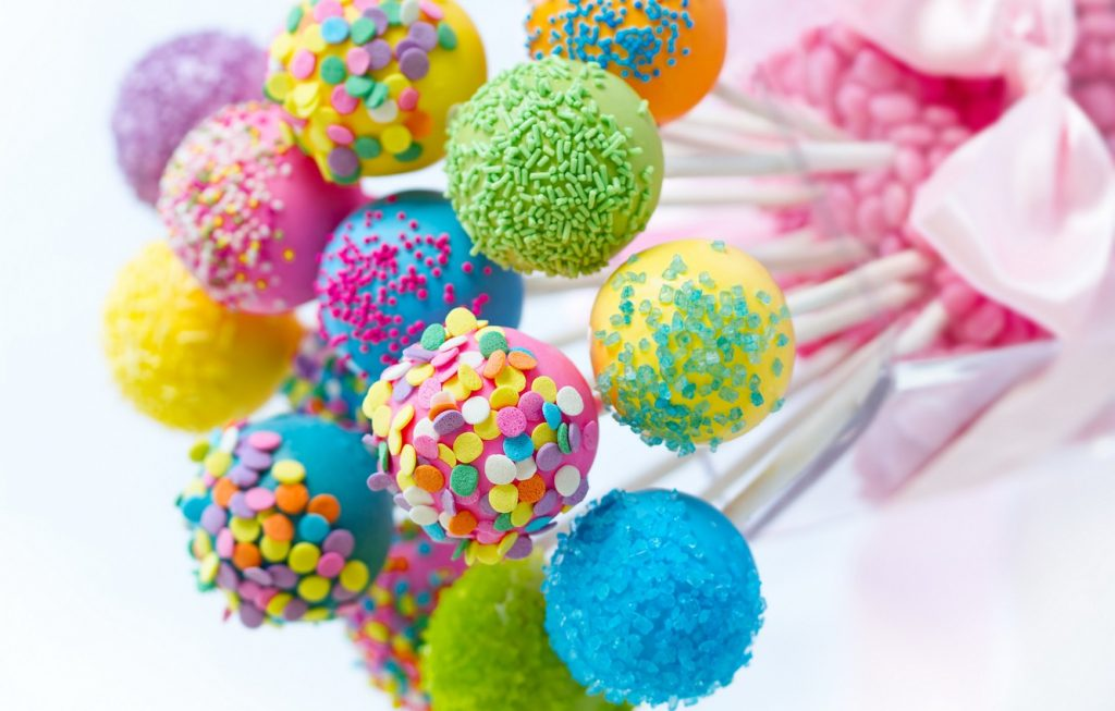 candy picture 33