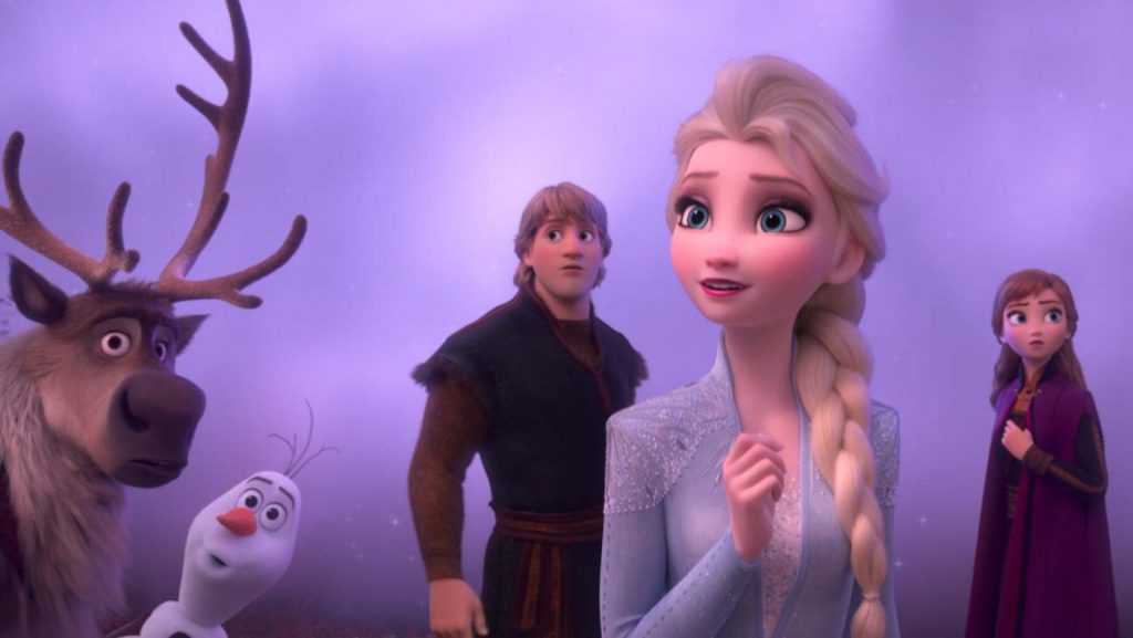 frozen photo 42