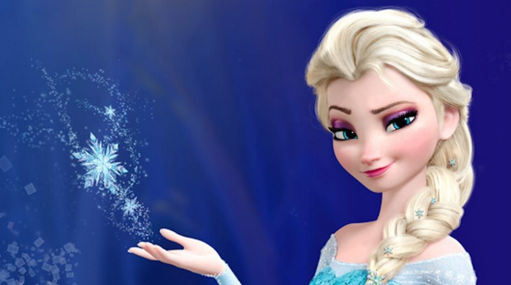 frozen photo 44