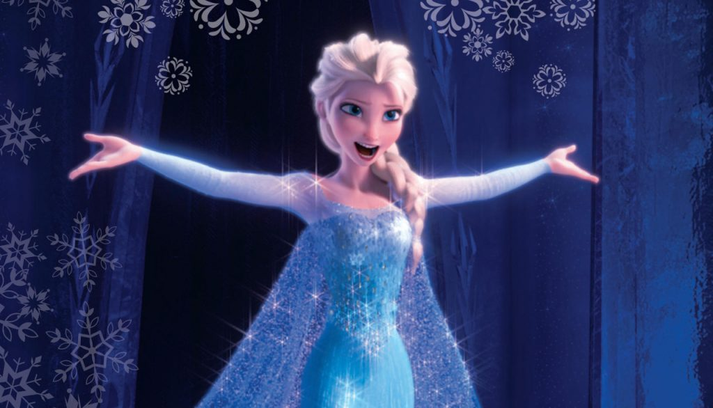 frozen photo 46