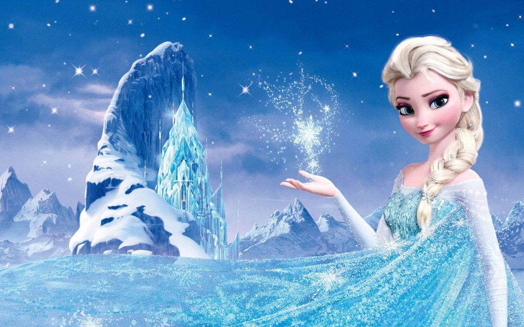 frozen photo 50