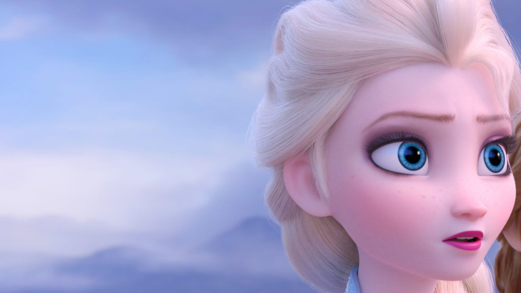 frozen wallpaper 15