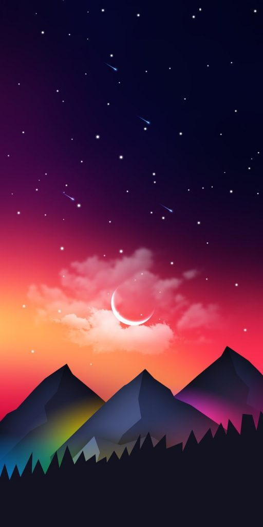 hd wallpapers for android 45