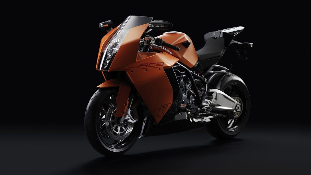 motorcycle images 1