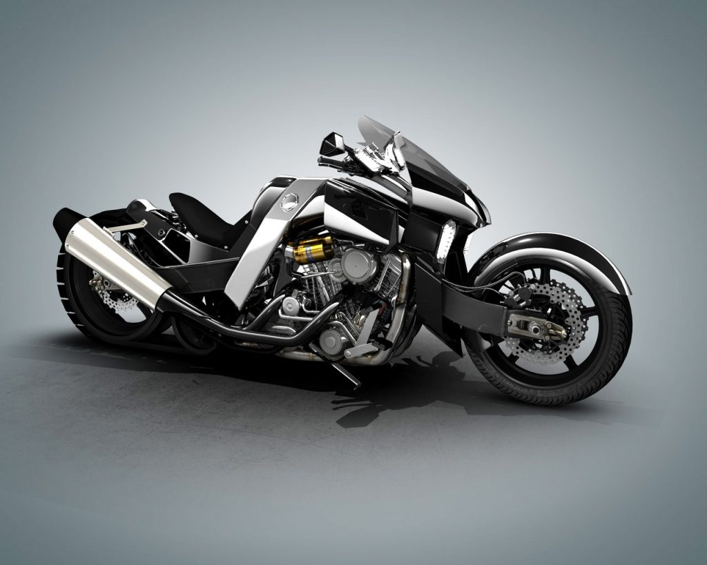 motorcycle images 10