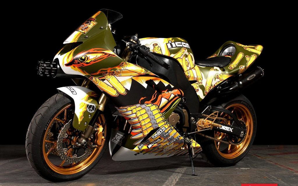 motorcycle images 12