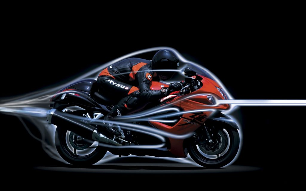 motorcycle images 13