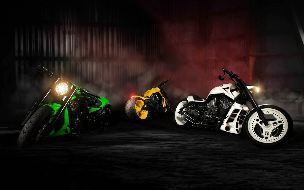 motorcycle images 14