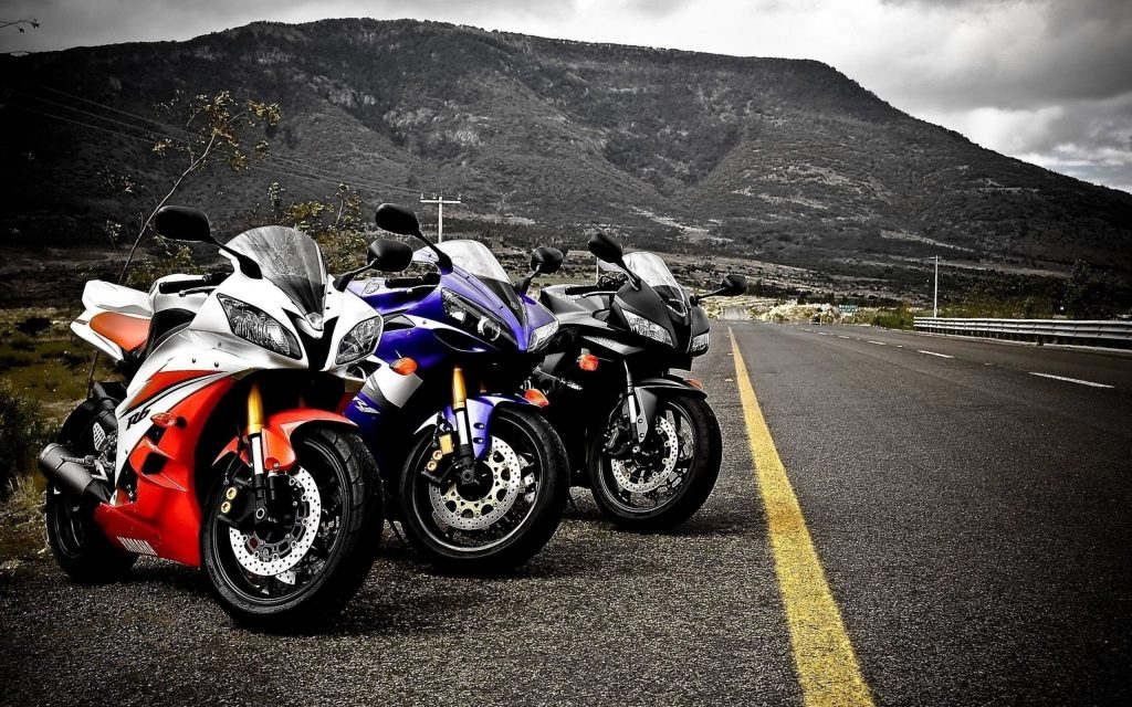 motorcycle images 15 1