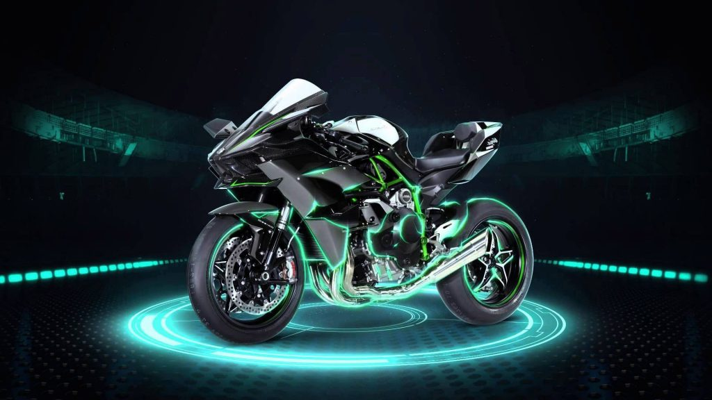 motorcycle images 16