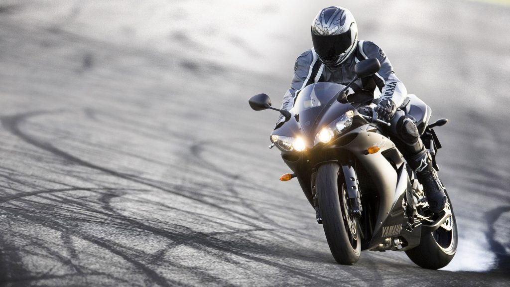 motorcycle images 17