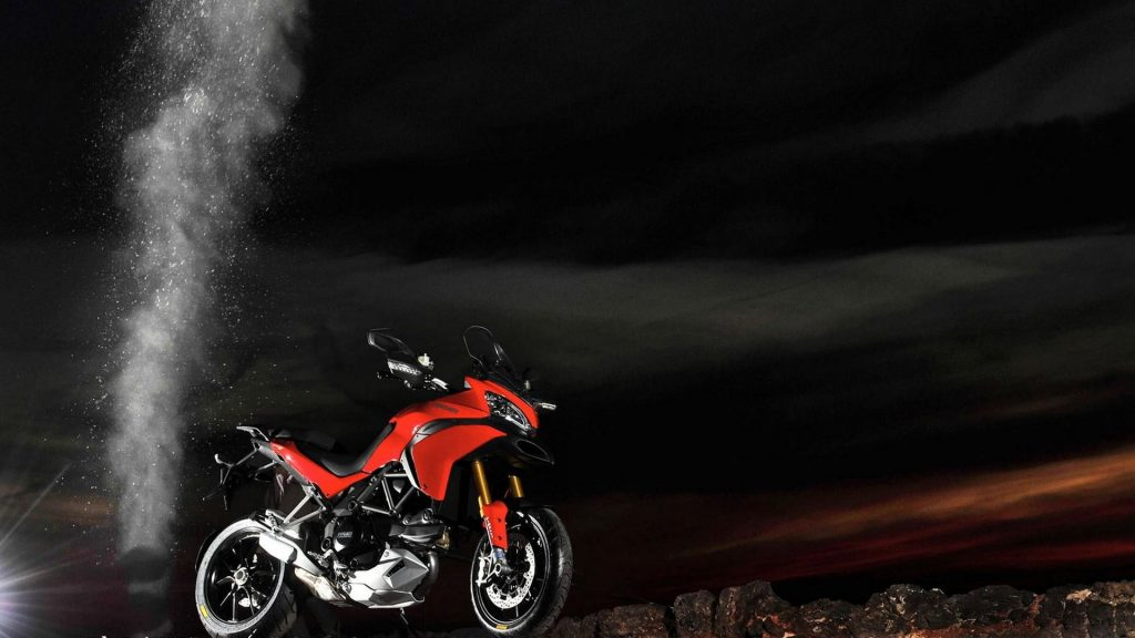motorcycle images 18
