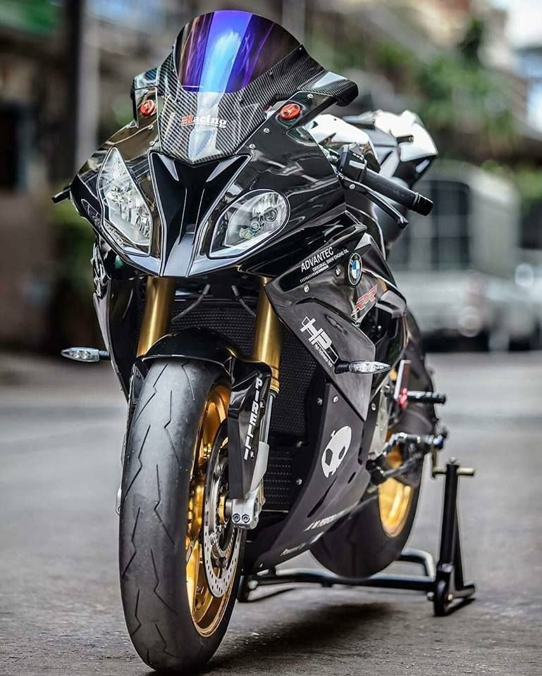 motorcycle images 2