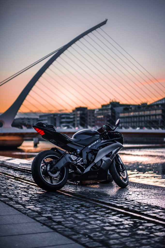 motorcycle images 6