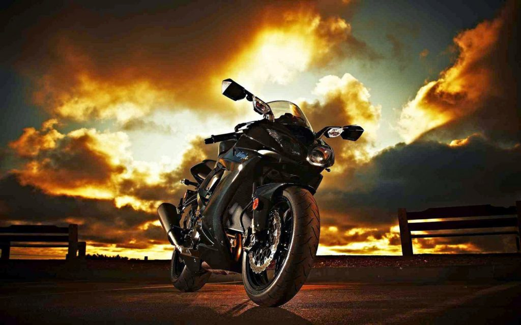 motorcycle images 7