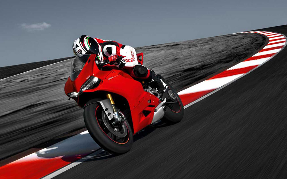 motorcycle images 8