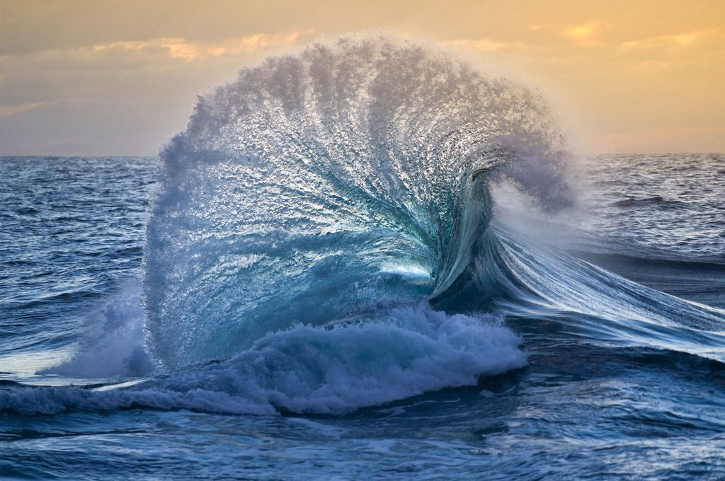 pictures of waves 21