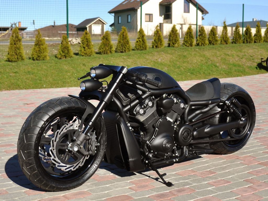 powerful motorcycle images 20