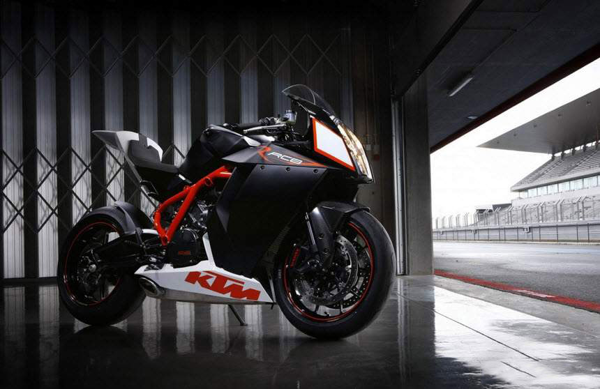 powerful motorcycle images 23