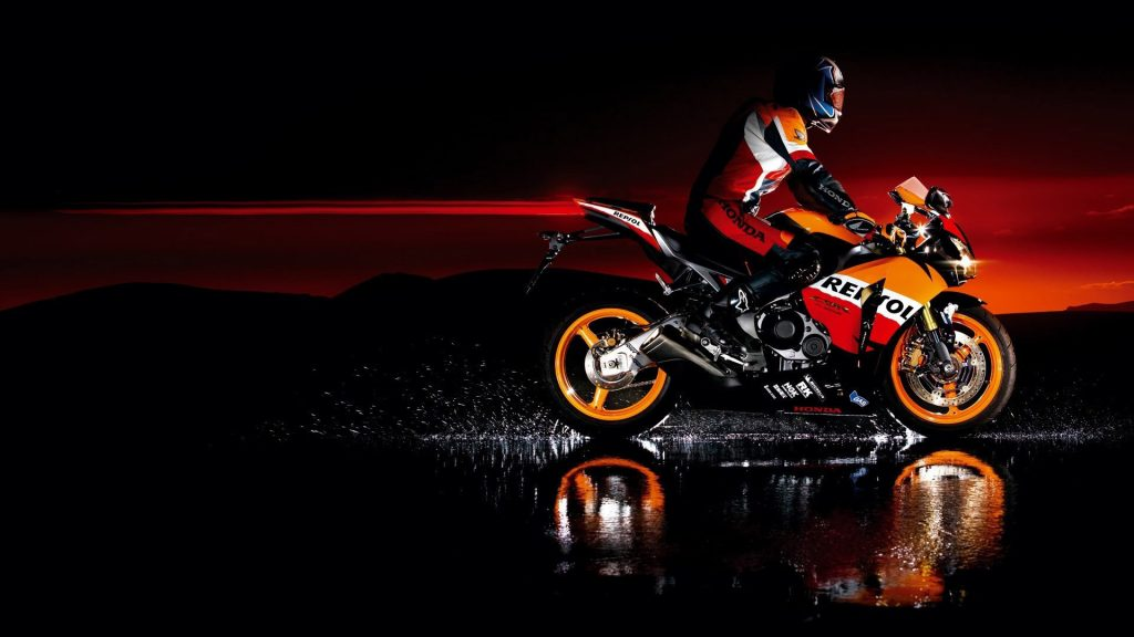 powerful motorcycle images 24