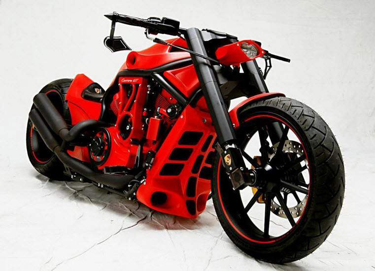 powerful motorcycle images 27
