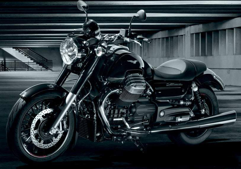 powerful motorcycle images 28
