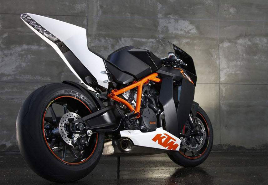 powerful motorcycle images 29
