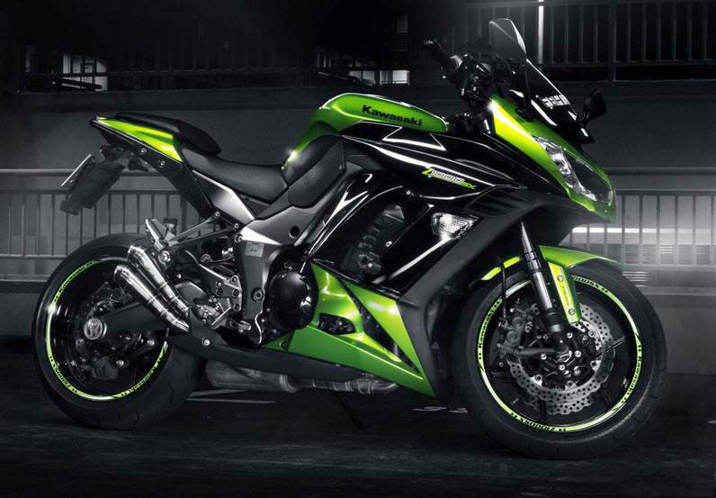 powerful motorcycle images 30