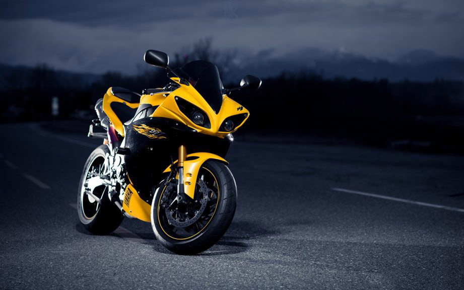 powerful motorcycle images 34