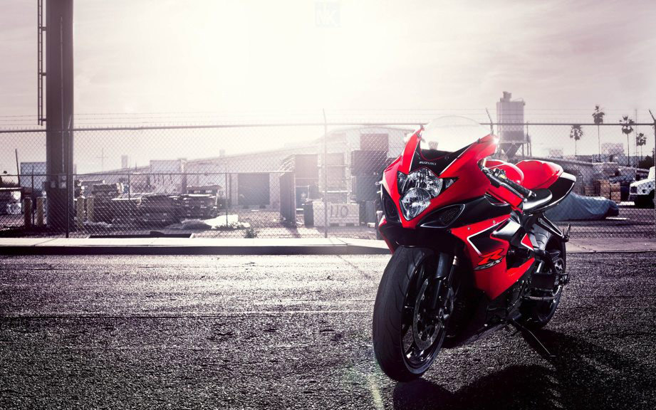 powerful motorcycle images 35