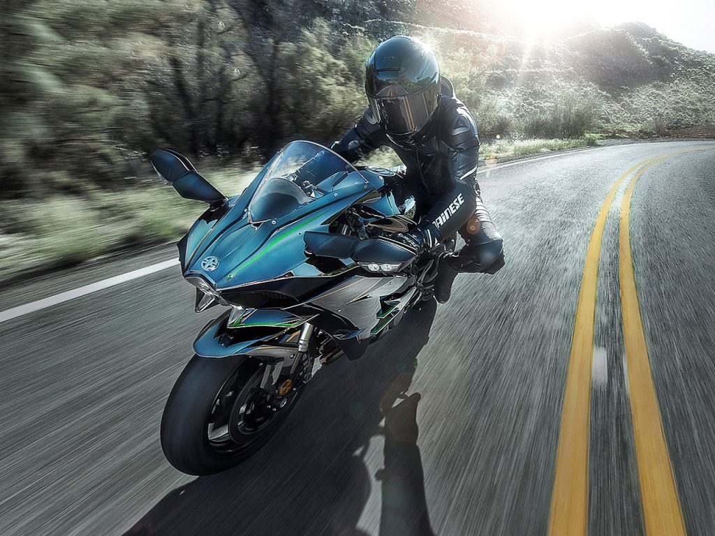 powerful motorcycle images 36