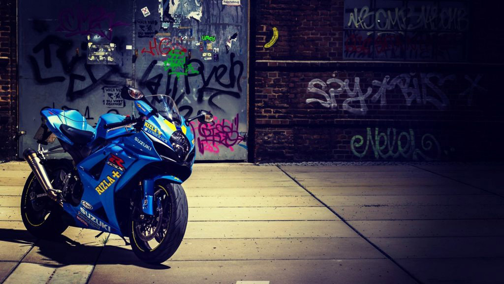 powerful motorcycle images 37