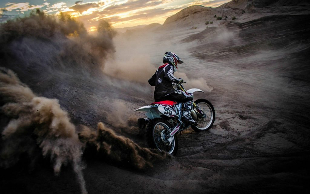 powerful motorcycle images 38