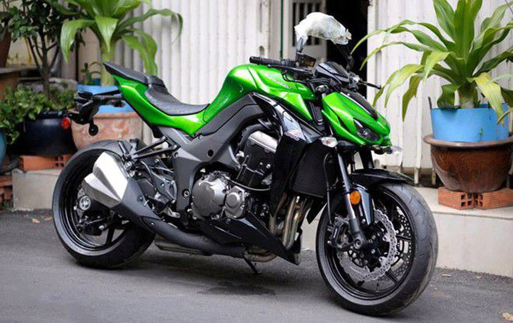 powerful motorcycle images 41