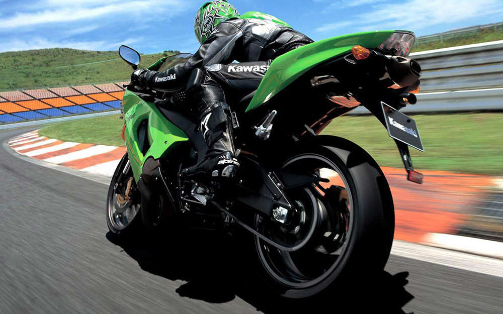 powerful motorcycle images 42
