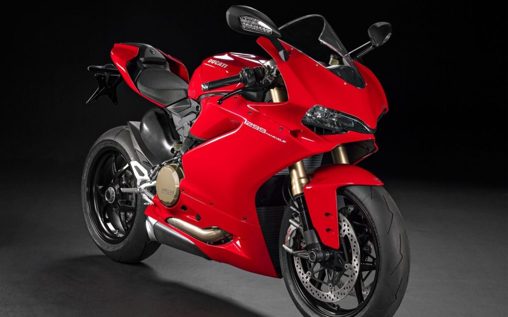 powerful motorcycle images 43
