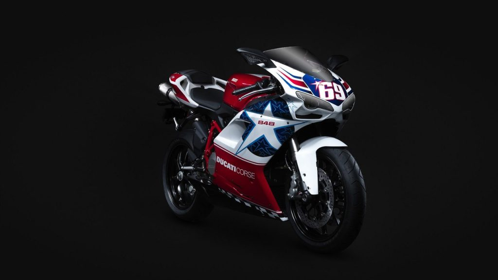 powerful motorcycle images 44