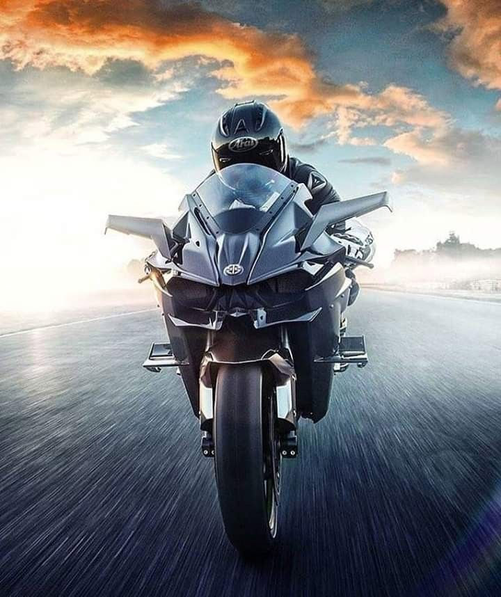 powerful motorcycle images 45