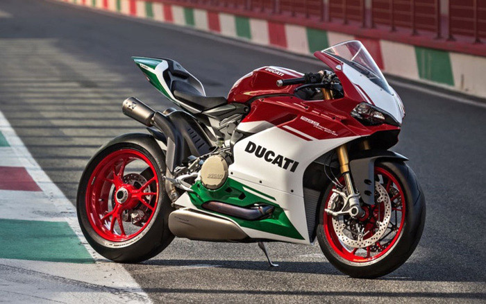 powerful motorcycle images 46