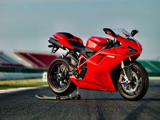 powerful motorcycle images 47