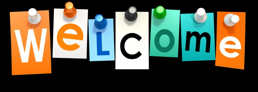welcome image 10