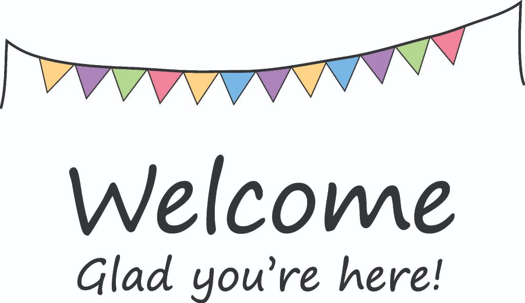welcome image 12