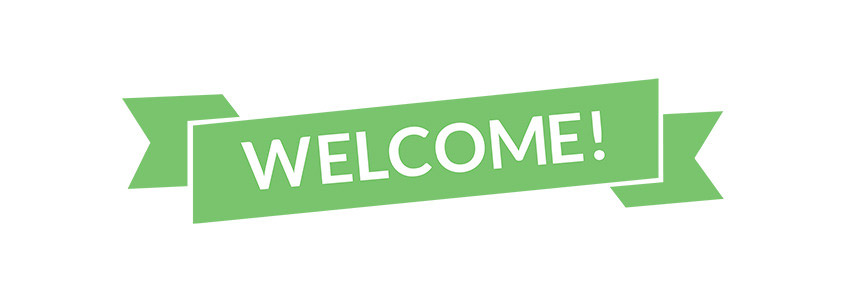 welcome image powerpoint 14