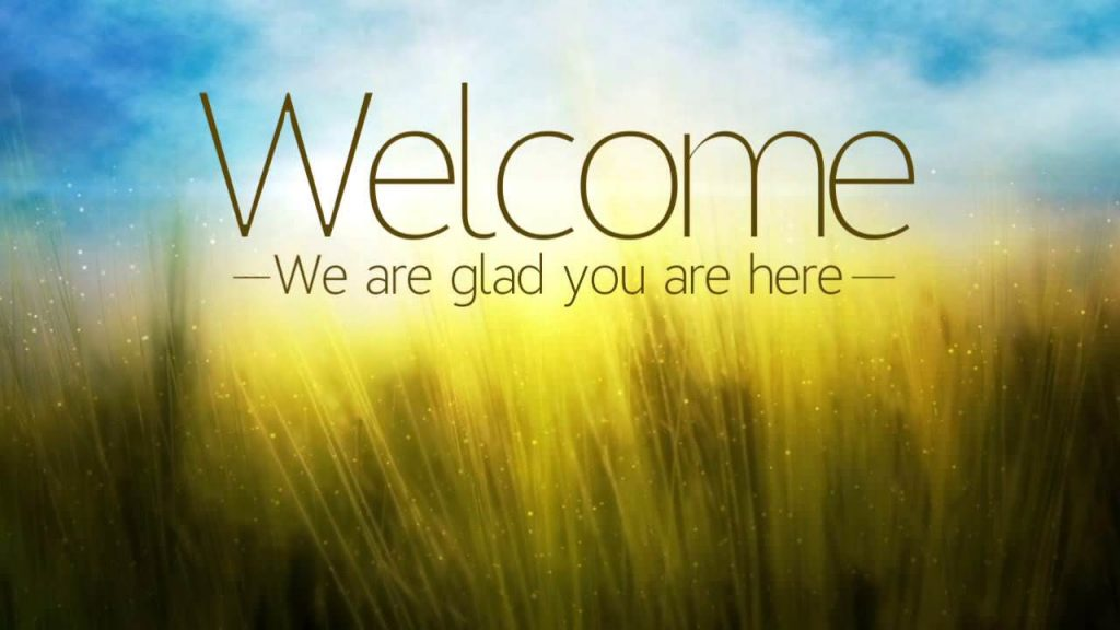 welcome image powerpoint 18