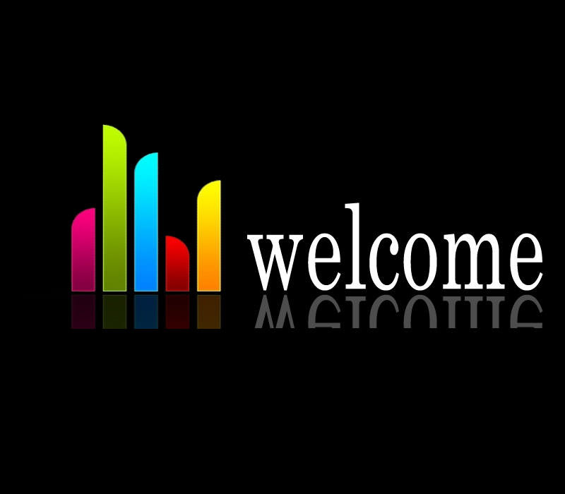 welcome image powerpoint 22