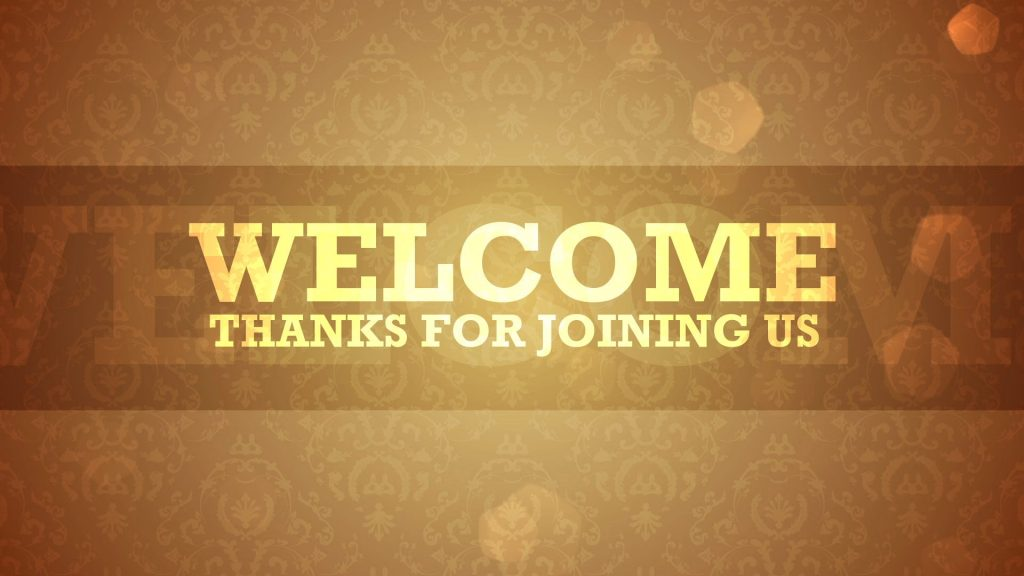 welcome image powerpoint 23
